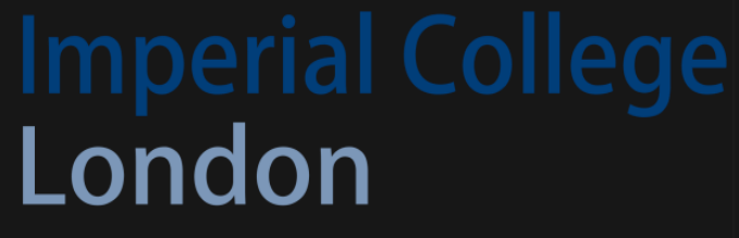Imperial College London (ICL)