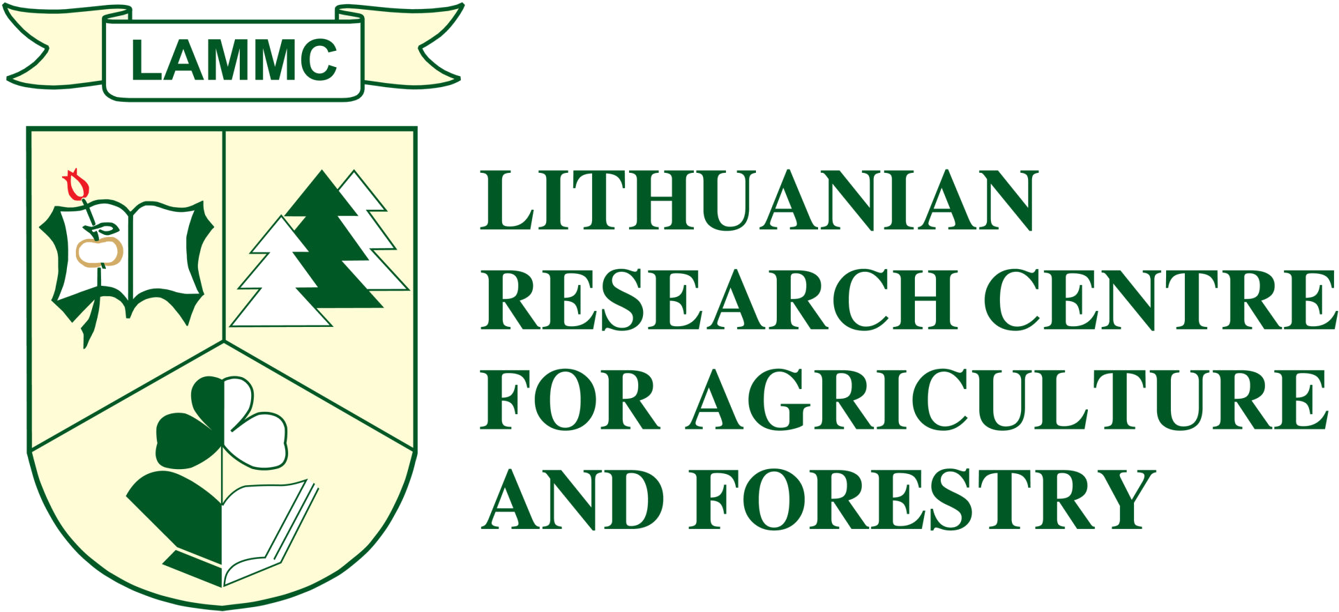 Lithuanian Research Centre for Agriculture and Forestry, Upyte Experimental Station